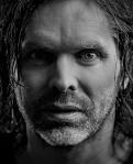 Bjørn Joachimsen profilbilde 2016