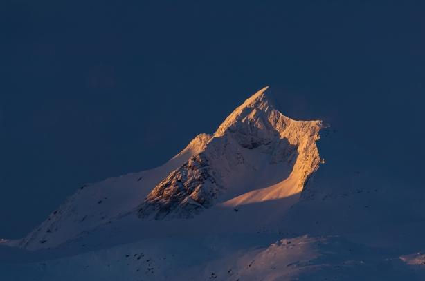 Vinterlys – Workshop i landskapsfotografi med Trym Ivar Bergsmo & Bjørn Joachimsen