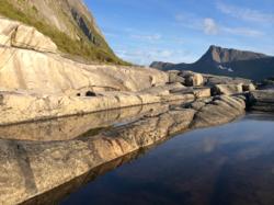 Innføringskurs i foto i Tromsø