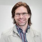 Bjørn Joachimsen
