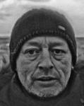 Widar Olsen