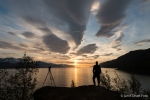 Innføringskurs i foto [Nord-Troms] ©Jan R. Olsen