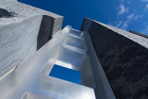 Fotokurs i Bodø. ©Bjørn Joachimsen.