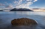 Fotokurs i Tromsø –Lær naturfoto! ©Bjørn Joachimsen.