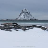 Andøya. ©Bjørn Joachimsen.