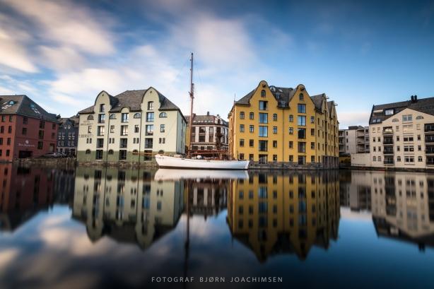 Ålesund-DSC_9586-2.jpg