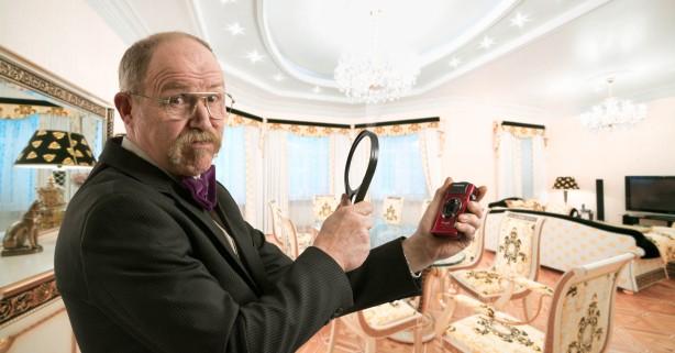 Fotokurs i Tromsø –lær å bruke kameraet ditt! ©Bjørn Joachimsen.