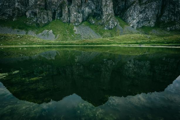 Fotokurs i Lofoten – Opplev Værøy med kamera! ©Bjørn Joachimsen.