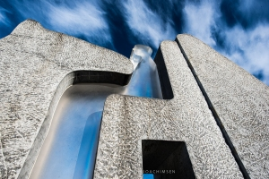 Fotokurs i Bodø –lær å bruke kameraet ditt! ©Bjørn Joachimsen.