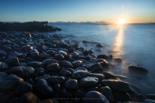 Vinterland Vesterålen 2018 –fotoworkshop med Lars Andreas Dybvik og Bjørn Joachimsen. ©Bjørn Joachimsen.
