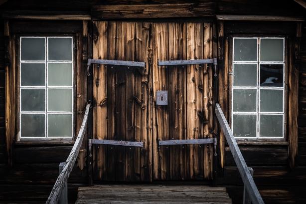 Fotokurs på Røros 2018. ©Bjørn Joachimsen.