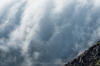 Værøy i Lofoten ©Bjørn Joachimsen.