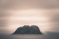 Værøy, Lofoten. ©Bjørn Joachimsen.