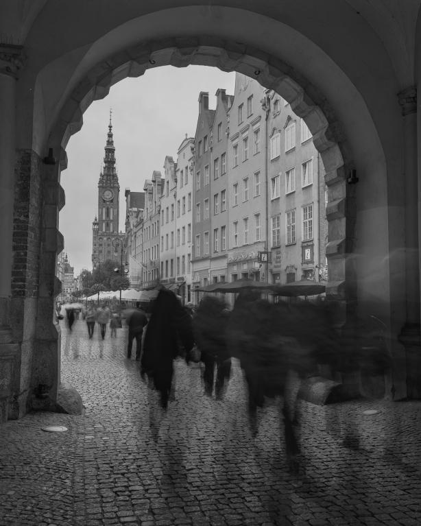 Gdansk #05